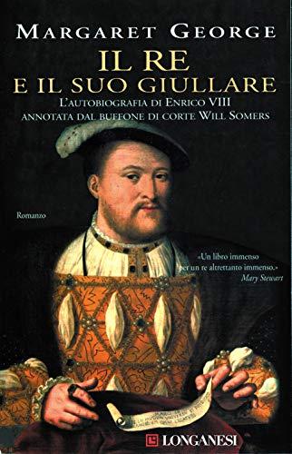 Graphic Novel Becco Giallo: Peppino Impastato, UN Giullare Contro LA Mafia (Italian Edition)
