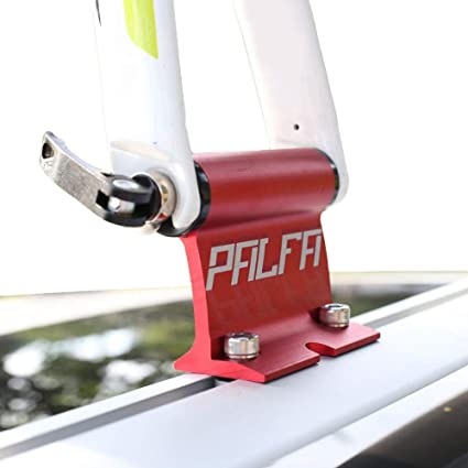 Amazon.es: Cossll498 - Soporte de Bicicleta para Coche (1 par ...