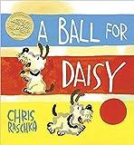 [037585861X] [9780375858611] A Ball for Daisy (Caldecott Medal - Winner Title(s))- Hardcover