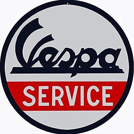 Amazon.com: Reproducción estación de servicio Aceite de ...