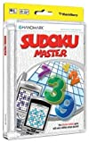 Sudoku Master for windows Palmos Blackberry