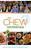 The Chew Approved: The Most Popular Recipes from The Chew Viewers (ABC)