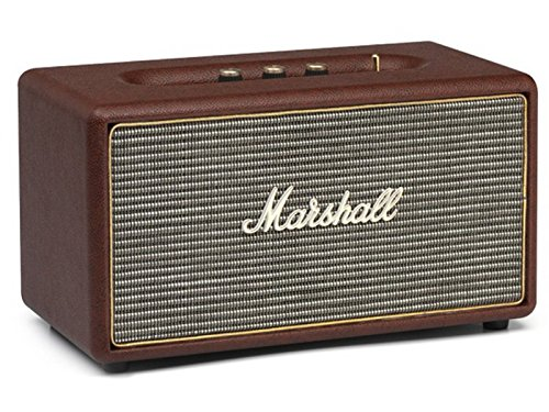 marshall-stanmore-wireless-speaker-brown-4090931