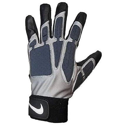 Nike Fussball Handschuhe Promo D Tack Iv Amazon De Schuhe
