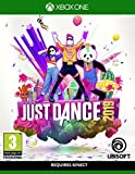 Just Dance 2019 (Xbox One) (xbox_one)