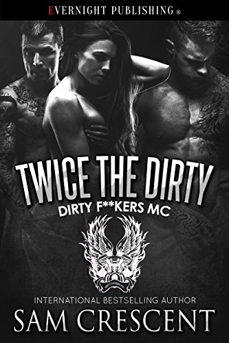 twice-the-dirty-dirty-fkers-mc-book-4