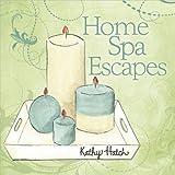 Home Spa Escapes