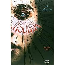 Insônia - Volume 1. Trilogia Sonâmbulos