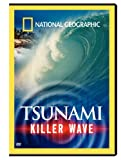 National Geographic - Tsunami: Killer Wave