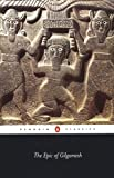 The Epic of Gilgamesh: An English Verison with an Introduction, Anonymous, 014044100X