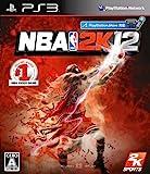 Take-Two Interactive Japan(テイクツーインタラクティブジャパン) NBA 2K12 [PS3]