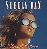 The Very Best Of Steely Dan - Reelin' In The Years