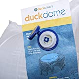 Duck Covers Duck Dome Airbag