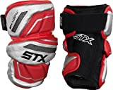 Shadow Arm Pads Lacrosse Arm Pads