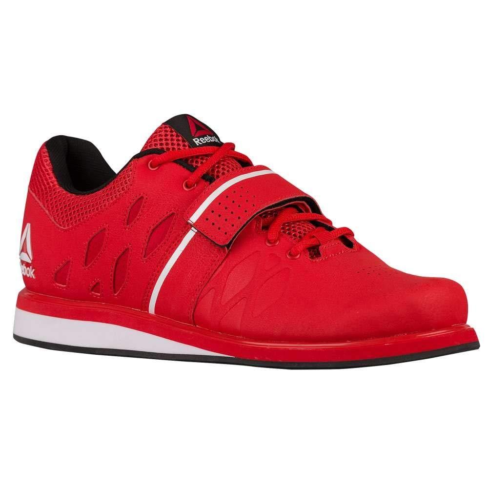 (リーボック) Reebok メンズ フィットネストレーニング Reebok シューズ靴 [並行輸入品] Lifter メンズ PR [並行輸入品] B077ZYR4WW, ファッションなデザイン:f9213762 --- rdtrivselbridge.se