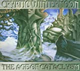 Age of Cataclysm by Cryptic Wintermoon