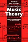 img - for Understanding Music Theory book / textbook / text book