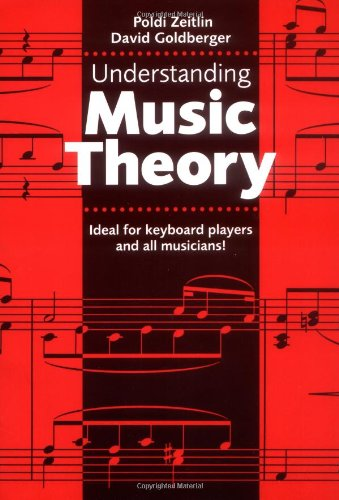Image Result For Understanding Music Theory Zeitlin