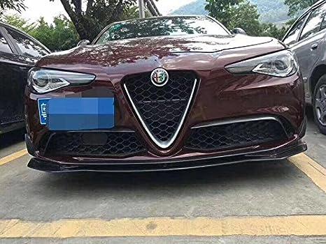 In Fibra Di Carbonio Per Alfa Romeo 2017 Giulia Quadrifoglio
