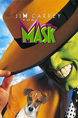 son of the mask 1080p hdtv