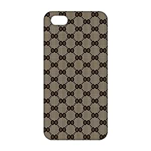 SHOWER 2015 New Arrival gucci 3D Phone Case for iPhone 5S