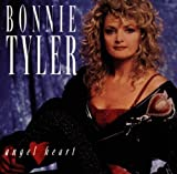 Angel Heart Import Edition by Tyler, Bonnie (2000) Audio CD
