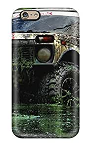 Iphone 6 GIQjgVx16174sLFap Off Road Tpu Silicone Gel Case Cover. Fits Iphone 6