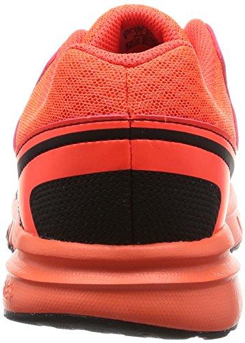 Noir Adidas Blanc Chaussures negbas De Rouge Course M Ftwbla Rojsol Galaxy 2 Pour Homme pqzrp8