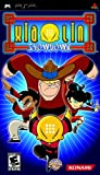 Xiaolin Showdown - Sony PSP