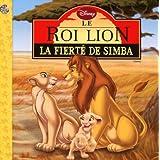 Le Roi Lion : La fierté de Simba