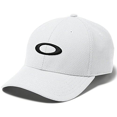 (オークリー) OAKLEY ゴルフ GOLF ELLIPSE HAT ハット [メンズ]