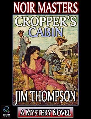 Cropper's Cabin