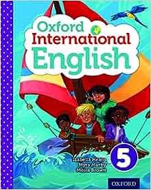 Oxford press books free download