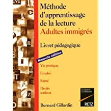 Meth.app.lecture adultes immig