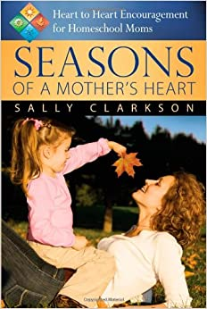 `FREE` Seasons Of A Mother's Heart, 2nd Edition. roman struggle words Tuesday Minister mediante Hotel