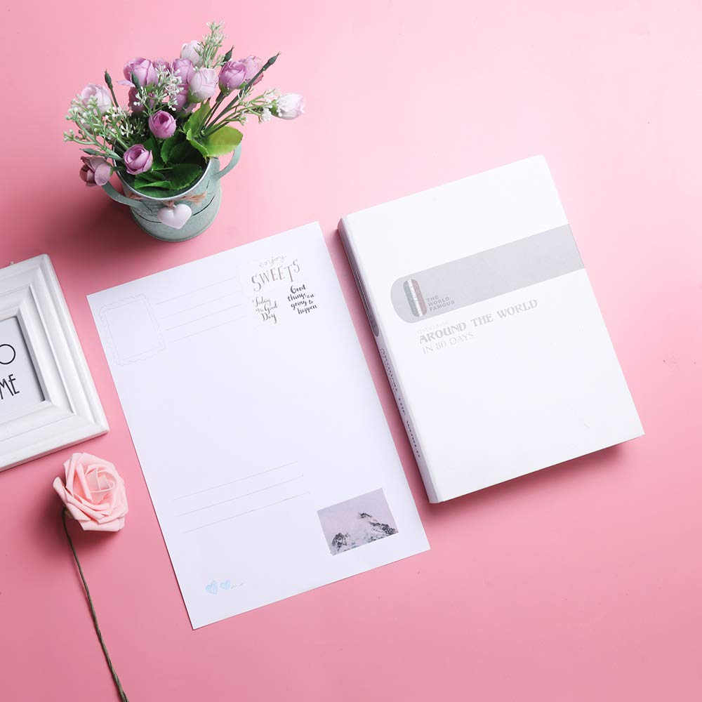 Washi tape portatile fai da te scrapbooking album cancelleria nastro adesivo nastro adesivo decorativo nastro adesivo