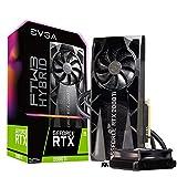 EVGA GeForce RTX 2080 Ti FTW3 Ultra Hybrid
