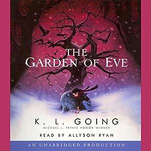 The Garden of Eve Audiobook
