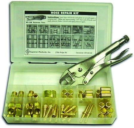 Hose Repair Kit CK5-1 Each