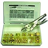 """Weldmark Hose Repair Kit, """"B"""" size 3/16"""" / 1/4"""" ID KT28 Tool (Western CK24) WM24"""