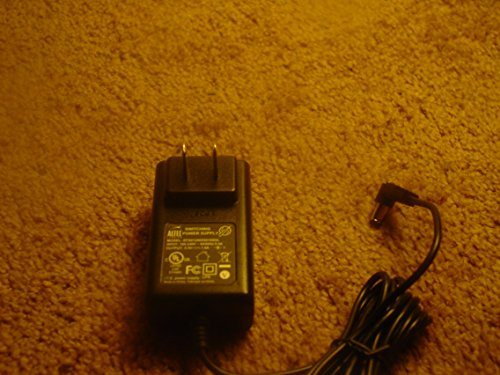 Altec Lansing AC Adapter Switching Power Supply 5.5V 1.6A Model: EFS01200550160UL