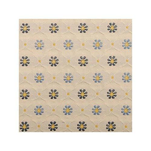 109 Duralee Fabric (Duralee 15337 109 WEDGEWOOD Fabric)
