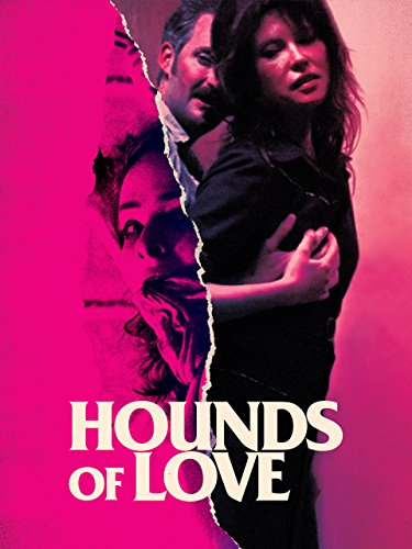 Hounds of Love ()