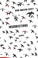 Insurrections: Stories (University Press of Kentucky New Poetry & Prose Series) Kindle Edition