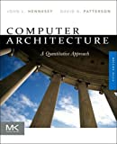 img - for Computer Architecture: A Quantitative Approach book / textbook / text book