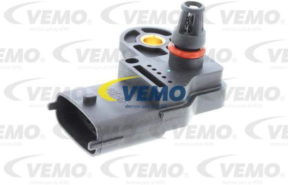 adaptation en hauteur VEMO Capteur pression atmosphérique