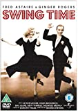 Swing Time [DVD]