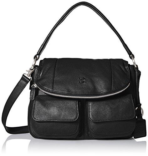 ellington-alex-b-shoulder-bag-black-one-size