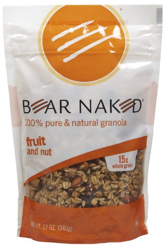 bear-naked-all-natural-granola-fruit-and-nut-12-oz