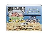 hot air popcorn spray - Riehle's Select Popcorn